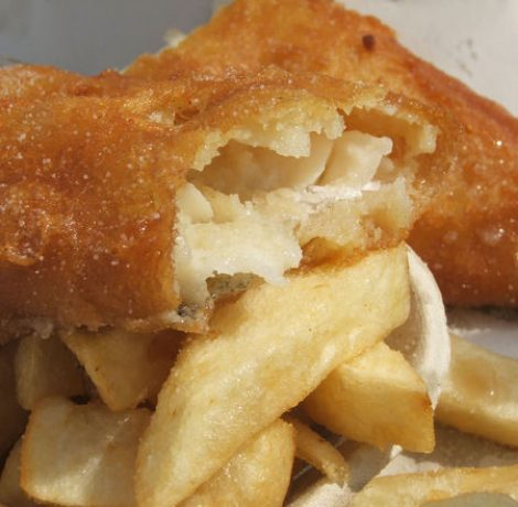 fish-and-chips-1325534