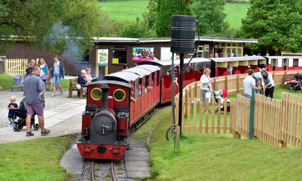 lappa-valley-steam-railway